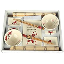 Cuisine japonaise for Accessoires cuisine japonaise