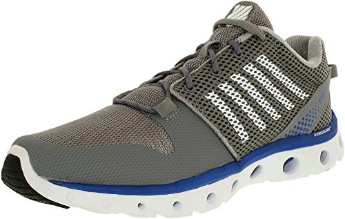 k-swiss-x-lite-cmf-mens-grey-mesh-athletic-lace-up-training-shoes