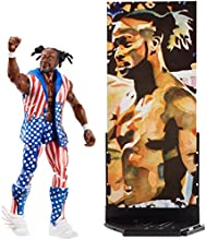 WWE- Statuetta, Colore, FMG64