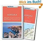 Korsika: MERIAN momente - Mit Extra-K...