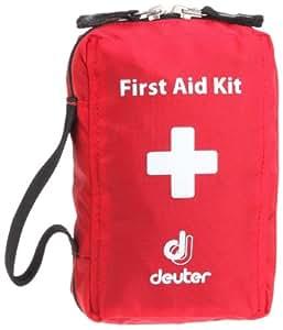 Deuter First Aid Kit M Trousse de premiers soins Fire M