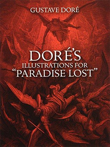 Dore's Illustrations for