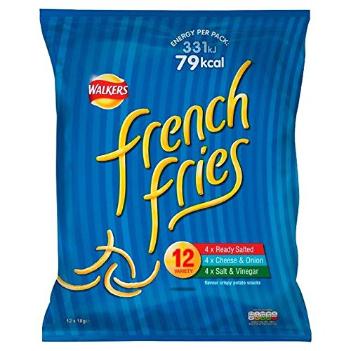 walkers-french-fries-variety-snacks-18g-x-12-per-pack