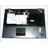 controleur video hp compaq d530