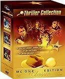 Thriller Collection kostenlos online stream