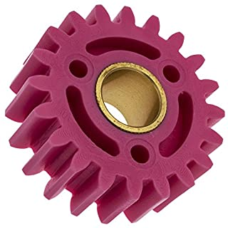 Atco/ Qualcast/ Suffolk Punch Genuine F01610237 9-Teeth Gear