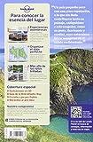 Image de Irlanda (Lonely Planet-Guías de país)