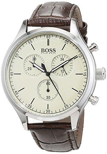 Reloj Hugo Boss para Hombre 1513544