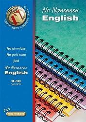 Bond No Nonsense English 9-10 years (Bond Assessment Papers)