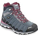 MEINDL X-SO 70 Mid GTX Hiking-Schuhe Damen