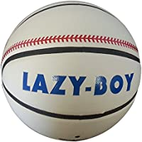 My Party Shirt Lazy Boy Ball Baseketball Basketball Baseball Coop Remer Squeak Beers Movie Gift