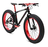 Fat Bike Migliori Modelli Con Opinioni Foto E Prezzi