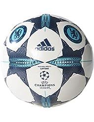 Chelsea UEFA Champions League Football 2015 - 2016