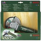Bosch - Rectificadora angular de juguete (Theo Klein 8426)