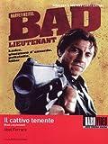 Il Cattivo Tenente (Dvd singolo)