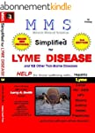 MMS Simplified for Lyme Disease (MMS...