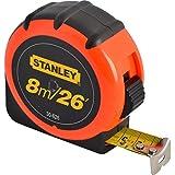 XMS Stanley 8m/7,9 m Ruban Mesure