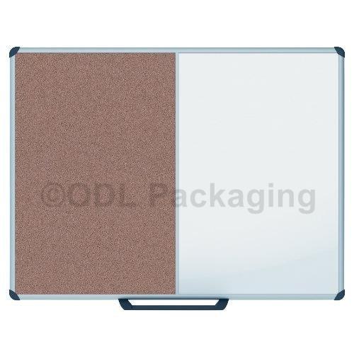 half-cork-half-magnetic-aluminium-frame-1200x900mm