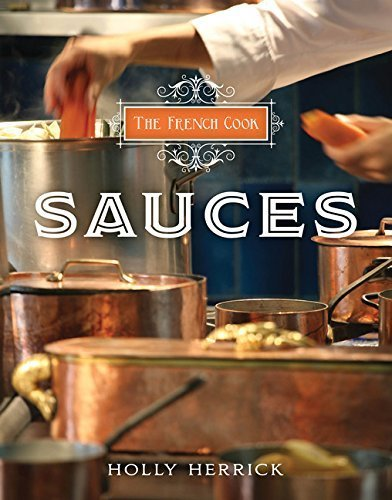 the-french-cook-sauces-by-holly-herrick-2013-03-01