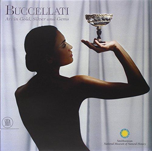 buccellati-art-in-gold-silver-and-gems