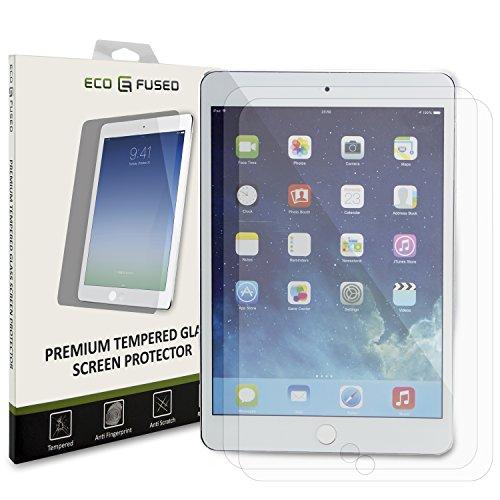 protection-dcran-premium-en-verre-tremp-pour-ipad-mini-vitre-de-protection-avec-revtement-olophobe-c