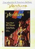 Venture Science Fiction (1957-1970)