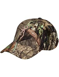 Browning chasse Capuchon Trial Lite Realtree Capuchon