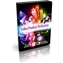 Insider Tips on Launching Video Products (English Edition)