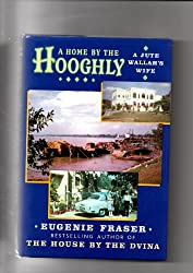 A Home by the Hooghly