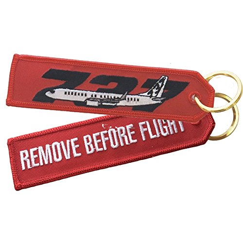 aci-collectables-boeing-737-rbf-embroidered-keyring
