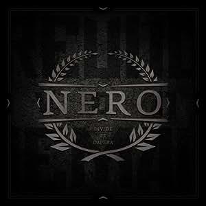 Nero (Limitiertes Boxset inkl. Bonus-DVD + T-Shirt Gr. L + Signierte Autogrammkarte)