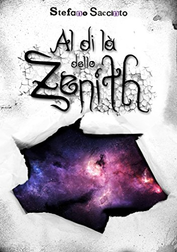 al-di-la-dello-zenith