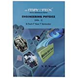 Engineering Physics 1st Year Notes Free Download - Books
