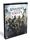Assassin's Creed Unity - Prima Official Game Guide - Prima Games - 11/11/2014