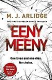 Eeny Meeny: DI Helen Grace 1 (Detective Inspector Helen Grace, Band 1)