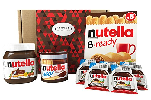 nutella-ultimate-selection-box-20-items-the-perfect-nutella-lovers-gift-hamper-exclusive-to-burmonts