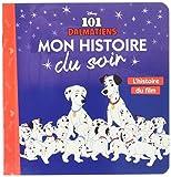 Telecharger Livres 101 Dalmatiens (PDF,EPUB,MOBI) gratuits en Francaise