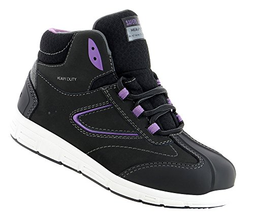 Safety Jogger 4000