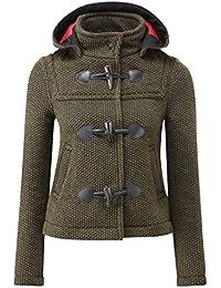 79431341a82f3 Original Montgomery - Giacche e cappotti   Donna  Abbigliamento