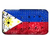 Coque iPhone 3G 3GS Drapeau PHILIPPINES 06