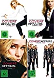 Staffel 1-4 (15 DVDs)