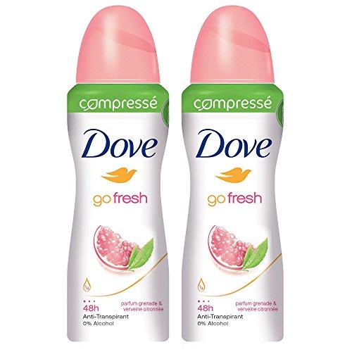 dove-deodorant-femme-spray-anti-transpirant-grenade-verveine-100ml-lot-de-2