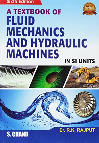 Pdf download fluid mechanics and hydraulic machines ebook epub book details fandeluxe Image collections
