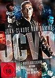 Jean-Claude Van Damme 3-Movie-Collection kostenlos online stream