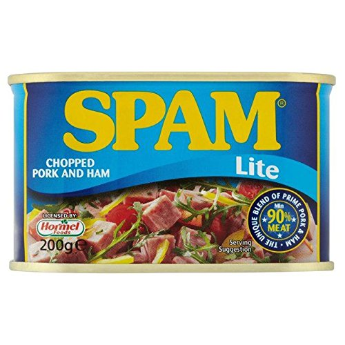 spam-lite-200g-paquet-de-6