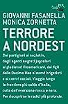 Terrore a nordest (Futuropassato)