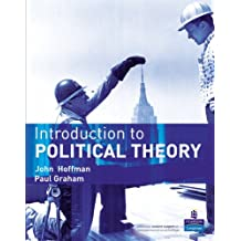 Valuepack:Introduction to Polictical R=Theory with Politics UK 2005 Election Update 5E: AND Politics UK 2005 Election Update