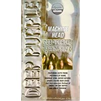 Classic Albums - Deep Purple - Machine Head