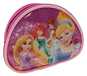 Disney Princess Personalised Arched Purse