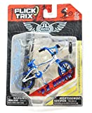 FLICK TRIX SE RACING PK RIPPER